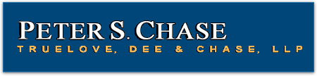 Massachusetts Business Lawyer Logo